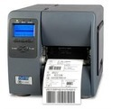 Datamax M-4206 Barcode Printers