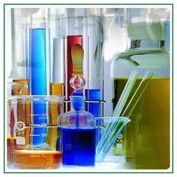 Chemical & Process Industry