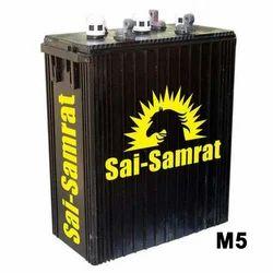 2 V 400 Ah to 2 V 800 Ah Stationary Battery