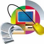 MS-Office & Internet