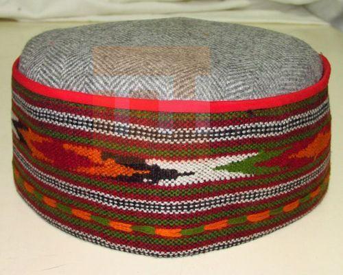 Multicolor TH Kullvi Cap d6865931965