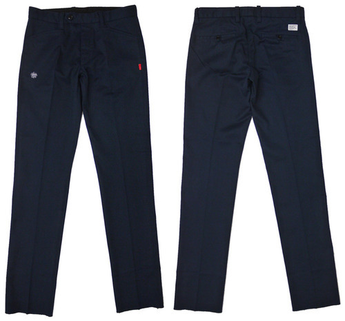 adae87dfceb Gents Pant at Rs 300  piece