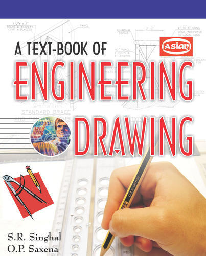 civil drawing book free