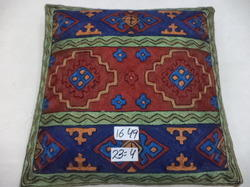 Oriental Hand Made Cushion Covers