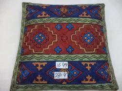 Oriental Hand Made Cushion Covers