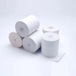 POS Printer Rolls