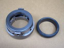 Frick Vilter Shaft Seal