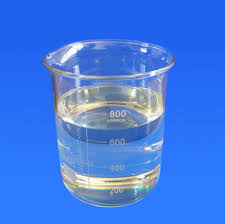 Silicate Free Peroxide Stabilizer Chemical