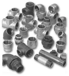 Pipe & Casting Fitting