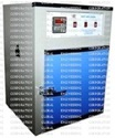 Lab Hot Air Oven with Digital PID Controller