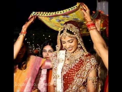 Girl for in australia marriage punjabi Get married