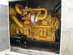 Used CATERPILLAR Marine Engine and Spares - Good Used Caterpillar