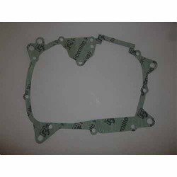TVS Star Crank Case Gasket-Packing Set