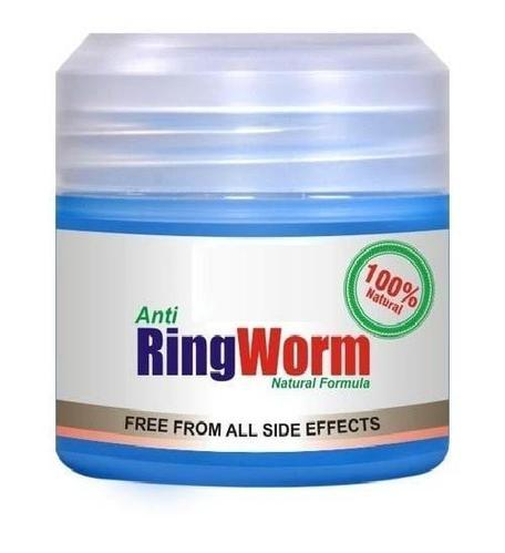 Ringworm Treatment Cream - View Specifications & Details by