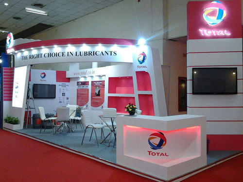 Exhibition Booth Fabrication : Booth fabrication booth fabrication services in pandav nagar new
