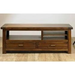 We Offer A Qualitative Range Of Wooden TV Unit In Distinct Patterns And  Designs. Our Wooden TV Unit Is Used In Various Segments Such As Bedrooms  And Dining ...