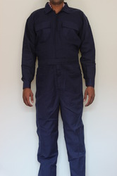 Dangri Boiler Suit