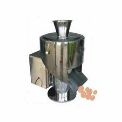 ceceb25e65e Potato Chips Cutting Machine at Rs 40000  piece(s)