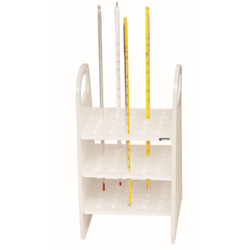 Thermometer Rack
