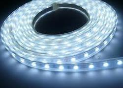 lighting revogi deals smart ex light reviews and strip color product led lightstrip coupons