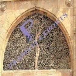 Sidi Saiyyed Ni Jali