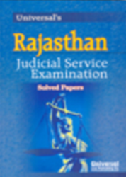 Rajasthan Law Books Publishing Services