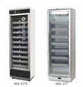 Premium Pharmacy Refrigerators