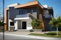 Architectural Designing.