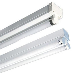 Fluorescent Ceiling Fitting
