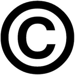Copyright Certification Service