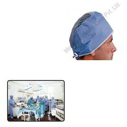 Surgeon Caps for Hospital