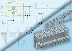 Structural Design Service
