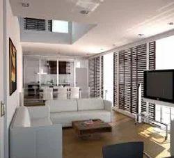 Residentials