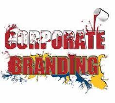 Corporate Branding Course