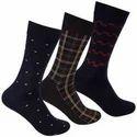 Men Long Socks