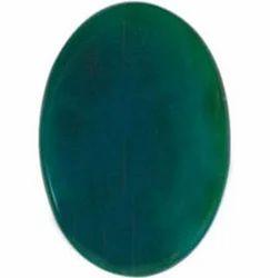 ONYX Green Stone