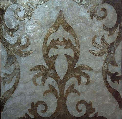Mother Of Pearl Wall Panels Mother Of Pearl Sheeting