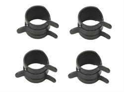 Clamp Springs, for Industrial