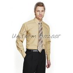 Promotional Clothing- Corporate C-5
