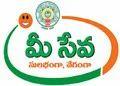 Mee Seva Advertising Service