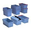 Multi Purpose Container