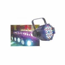 Aluminum LED PAR Light, IP60