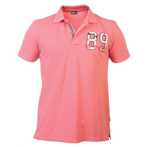 Men Funky Polo T-Shirts