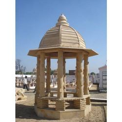 Stone Temple Suppliers Manufacturers Amp Traders In India