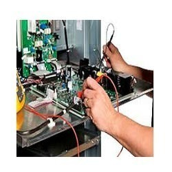 Stabilizer Repairing Services