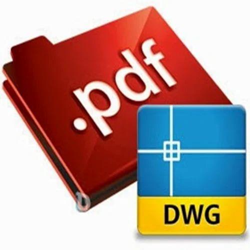 Pdf To Dwg Full