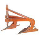 Mouldboard Ploughs