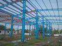 Gauraw Maggoo Construction Service