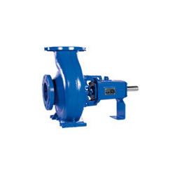 Ihp KSB Water Pumps, 0.1 - 1 HP, For Motor