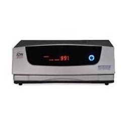 Luminous 1600VA Sine Wave UPS